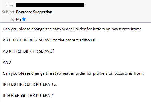 Name:  Box Score Suggestion.png Views: 398 Size:  9.0 KB