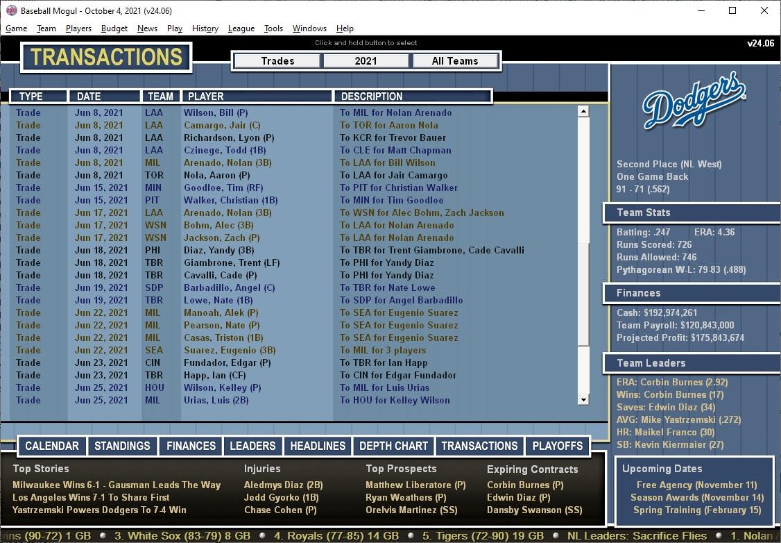 Name:  Trades.jpg Views: 80 Size:  348.6 KB