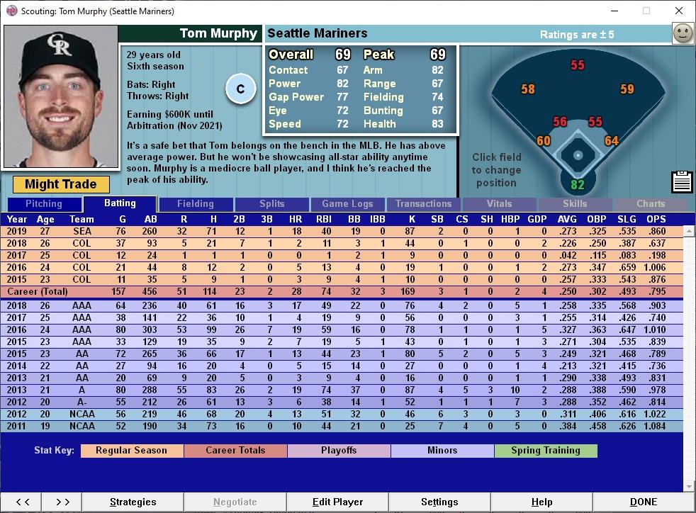 Name:  Murphy.jpg Views: 71 Size:  321.9 KB