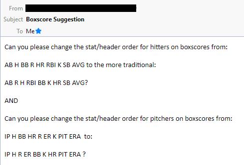 Name:  Box Score Suggestion.png Views: 328 Size:  9.0 KB