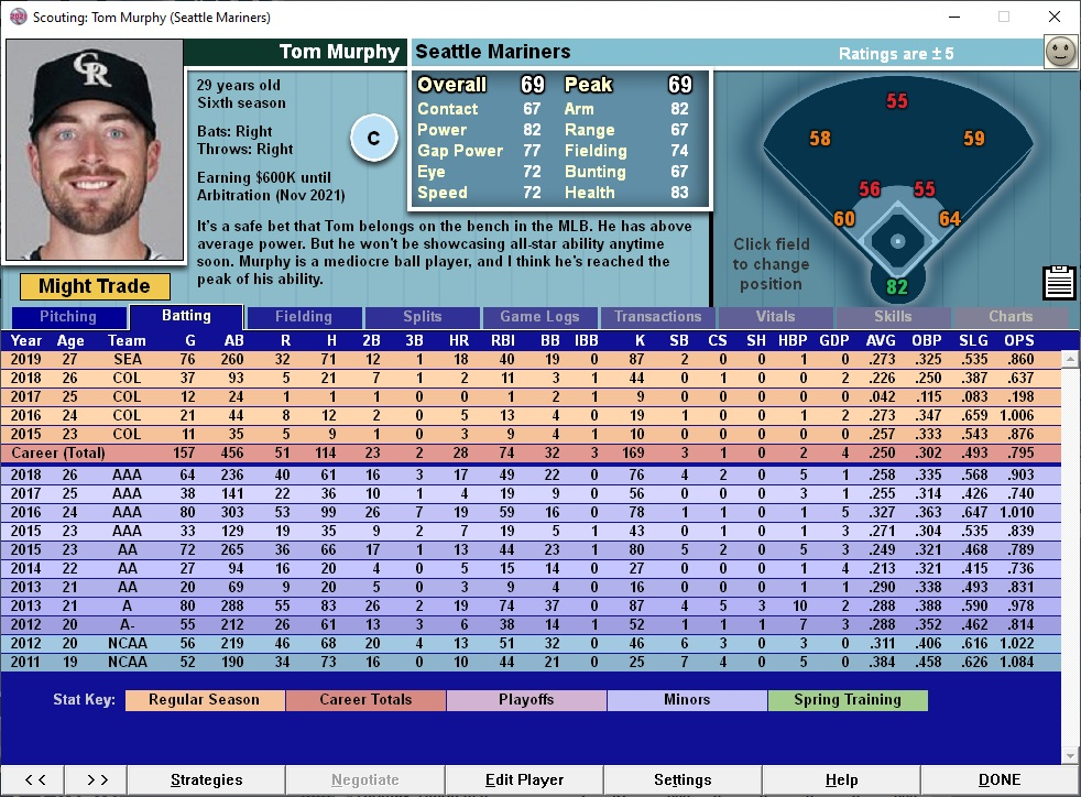 Name:  Murphy.jpg Views: 67 Size:  321.9 KB