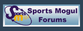 Sports Mogul Forums - Powered by vBulletin